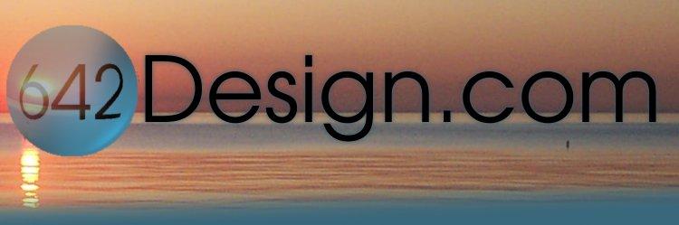 642Design.com